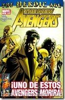 P00006 - 111- New Avengers howtoarsenio.blogspot.com #6