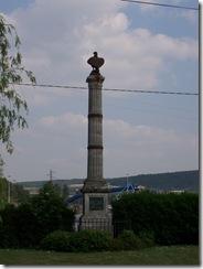 2007.05.03-001 colonne Napoléon à Val-de-la-Haye