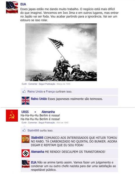 guerra15