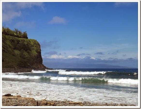 Maui2014BF 059