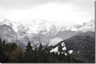 2011-10-07 Garmisch 187