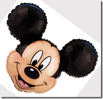 mickey-mouse-mask