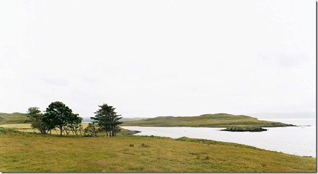 Sze Tsung Leong_Cuidrach, Isle of Skye, 2007