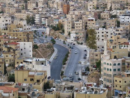 Amman central