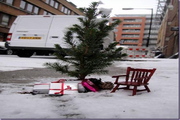 Mini-Jardim-Natal-Presentes-Neve-Cadeira