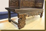Furniture antik China | Kursi Resban China | Chinese wood carved antique | meuble antik cina | Perabot kayu cina | Perabotan china ukiran kayu | Unique chinese carving