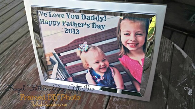 fathersday-750x421