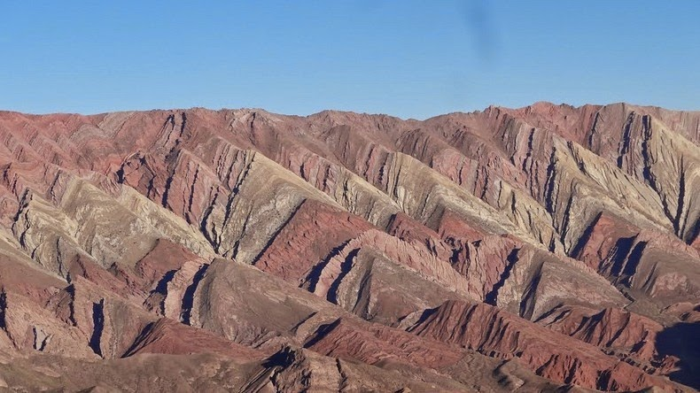 mountains-of-hornocal-9