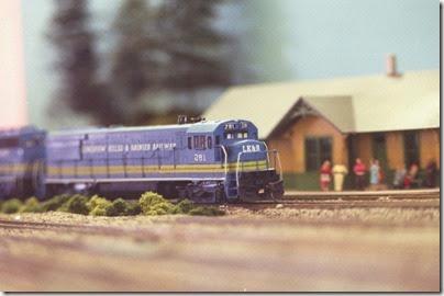 374010039 LK&R Layout in Fall 2005