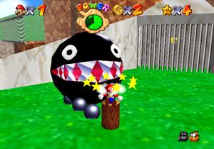 Super Mario 64 - primeira fase_thumb[3]