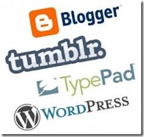 10-top-blog-platforms-2013-edition