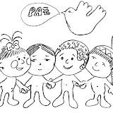 dibujos-de-la-paz-1.jpg