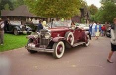 1986.10.05-065.28 La Salle roadster 340 Fleetwood 1929