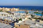 Фото 7 Morgana Beach Resort ex. Charm Life Morgana Beach Resort
