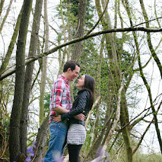 pre-wedding-photography-caz-rob-(19).jpg