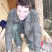 2005_maj_lata2_07.jpg