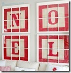 NOEL-Alphabet-Block-Letter-Art53