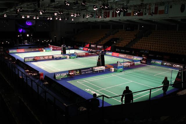 Denmark Open - R16 - 20121018-1104-CN2Q3204.jpg