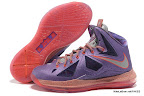 lbj10 fake colorway allstar 1 05 Fake LeBron X