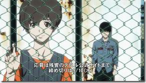 Zankyou no Terror - 08.mkv_snapshot_02.32_[2014.09.05_17.41.46]
