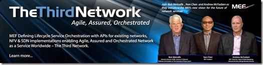 third-network-banner-large