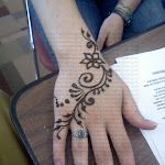 Hennadone at Salisbury University By Hennadesigner 3-11-2011 12-18-37 PM.jpg