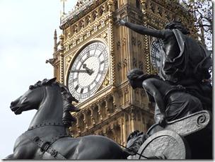 london-big-ben-uk