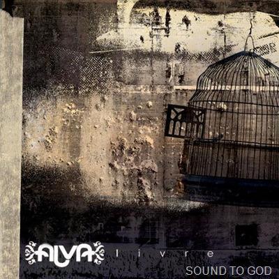 Alva - Livres [2011]