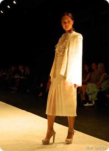 Eloise Panetta  - AGFW Fashion Show 2012 (7)