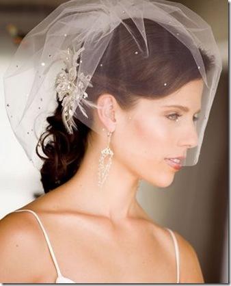 bridal-veils-3