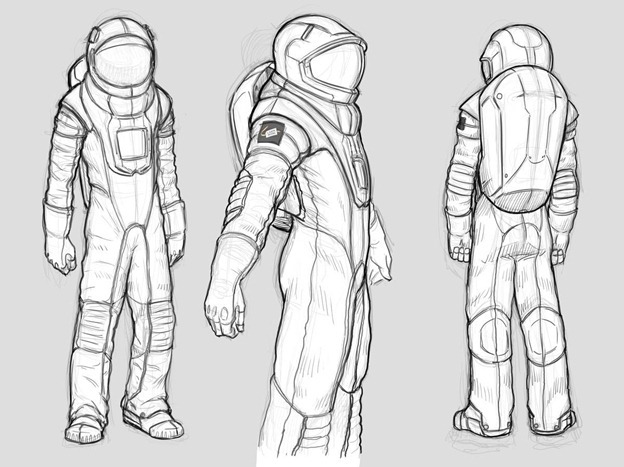 astronaut_02_1