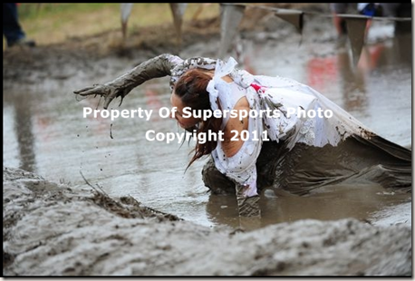 mud pit capture 2
