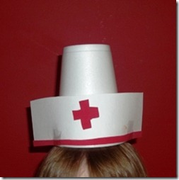 kids_nurse_hat