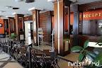 Фото 10 Panorama Resort Hotel