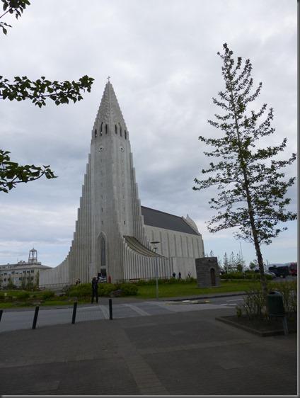 Reykjavik_2-13 131