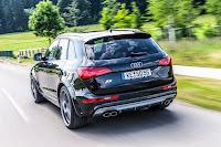 Audi-SQ5-ABT-03.jpg