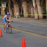 2013 IronBruin Triathlon - DSC_0726.JPG
