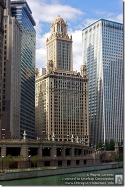 35EastWacker-Chicago-00907-003a