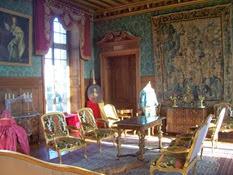 2013.10.26-054 le château