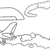 AIRPLANE4_BW_thumb.jpg