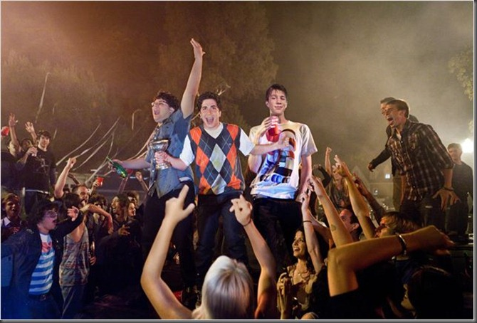 project x 3