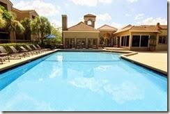 Цены на недвижимость в Майами высоки