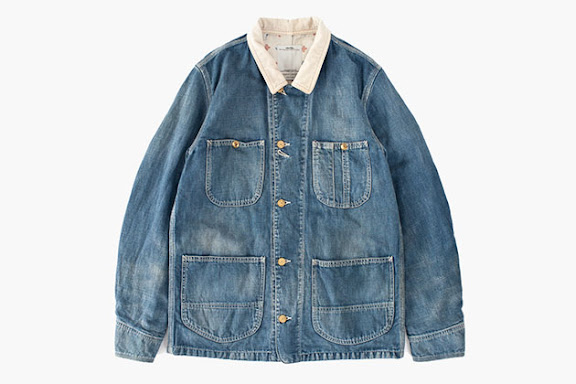 favorite-denim-jackets-spring-2013-visvim.jpg