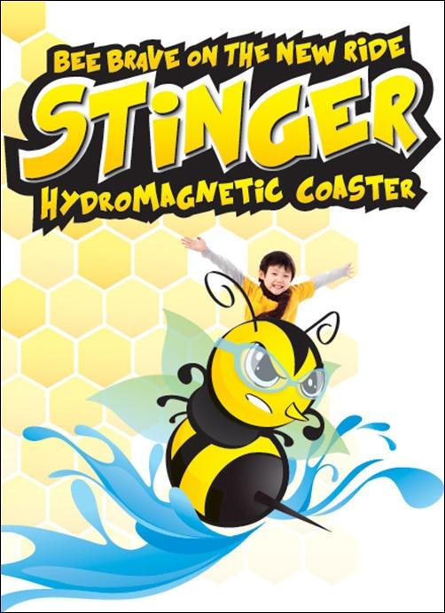 stinger01