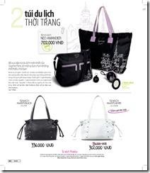 16th-catalog-28
