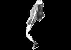 dolls-ilustração-cute--girl-capricho-templates-photoscape-ilustrações-cabeçalho--lomo-lomografia-coloridas--tumblr-post-ilustração-postagem eua styles thataschultz006