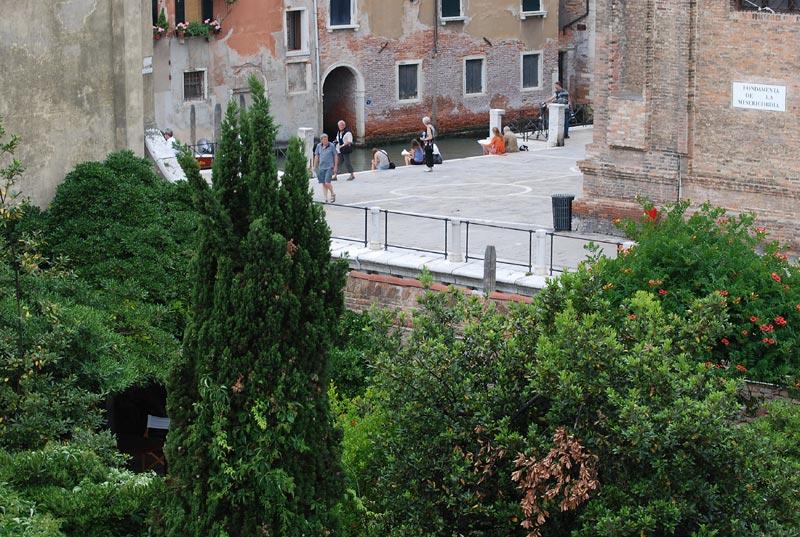 Palazzo_Papafava_10.jpg