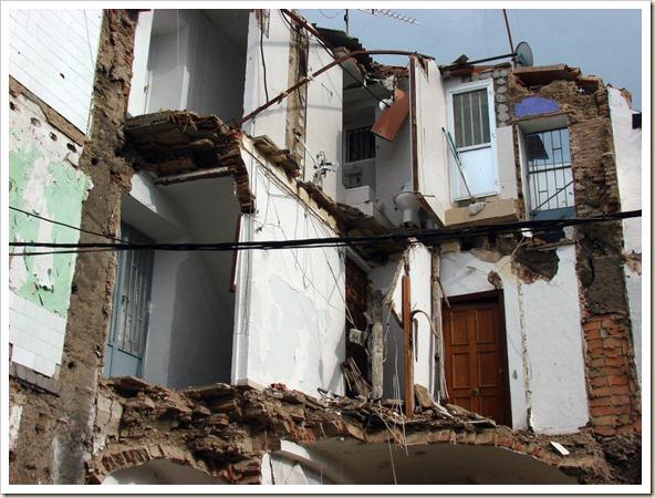 Badajoz 02