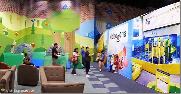 kidzoona-robinsons-galleria-indoor-amusement-park-jotan23 (21)
