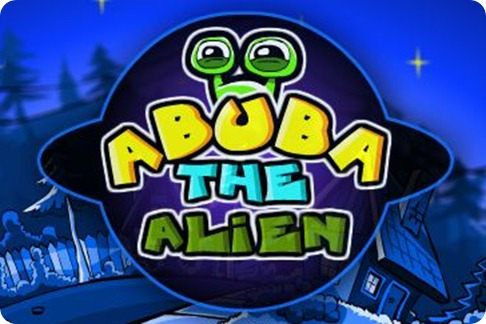 abuba-the-alien